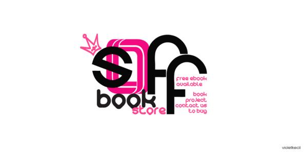 bookstore_banner_violetkecil - Copy - Copy - Copy