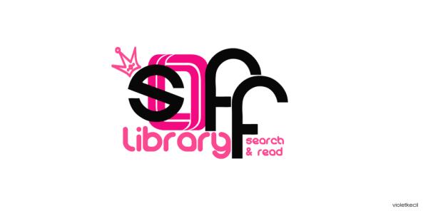 library_banner_violetkecil - Copy - Copy - Copy - Copy
