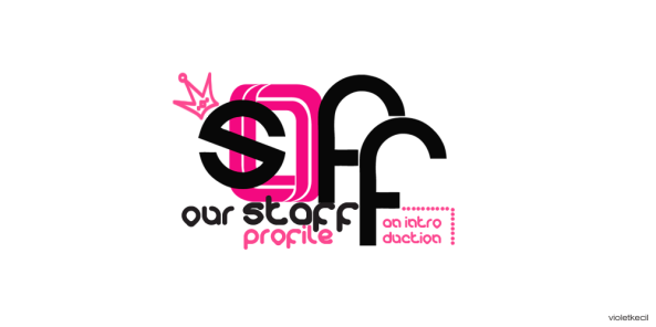 staffprofile_banner_violetkecil