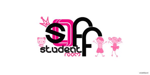 studentroom_banner_violetkecil