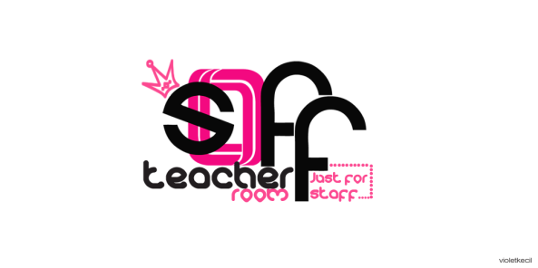 teacherroom_banner_violetkecil - Copy