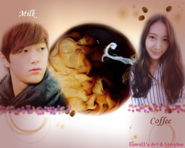 cover ff myung-stal-coffee-and-milk