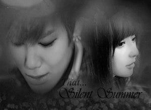 Silent-Summer