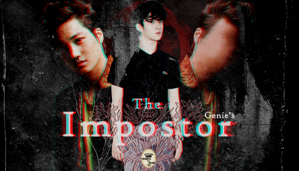 the-impostor