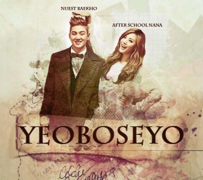 yeoboseyo copy