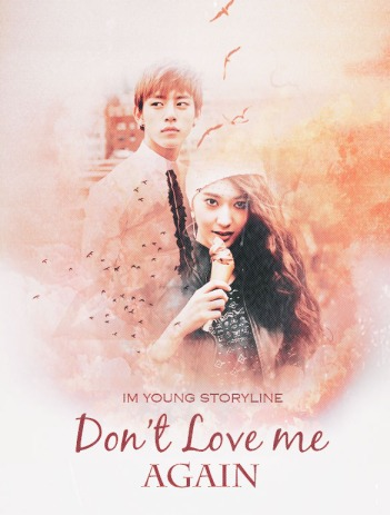 don't love me again copy