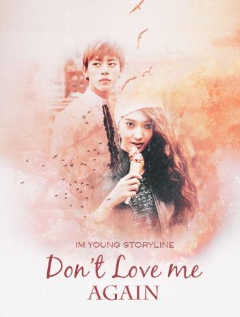 don't love me again copy