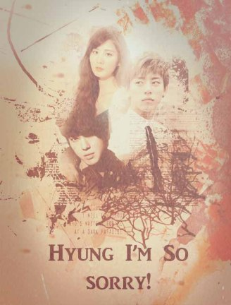 hyung copy