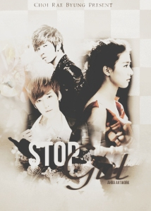 stop-girl2